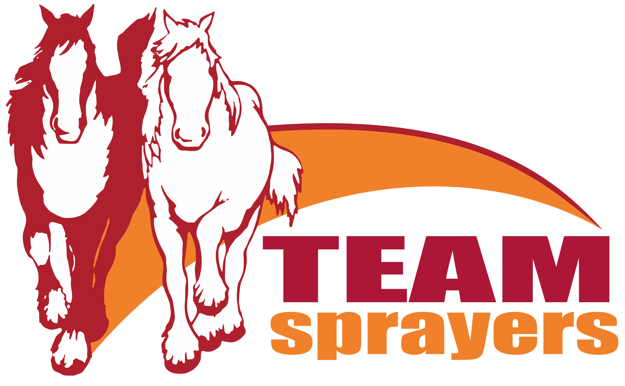 Team Sprayers Ltd